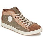 Hoge sneakers Pataugas JAMES H