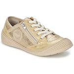 Lage sneakers Pataugas RAP J