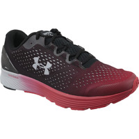 Schoenen Heren Lage sneakers Under Armour Charged Bandit 4  3020319-005