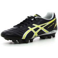 Schoenen Heren Rugby Asics Lethal RS