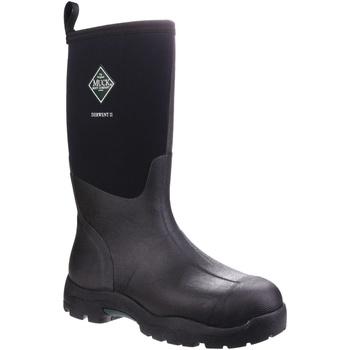 Muck Boots Regenlaarzen  -