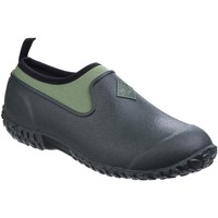 Schoenen Dames Mocassins Muck Boots  Groen