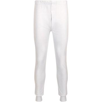 Ondergoed Meisjes Panty's/Kousen Regatta  Wit