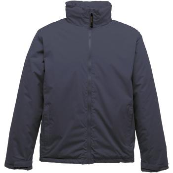 Textiel Heren Wind jackets Regatta Classic Shell Marine