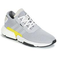 Schoenen Heren Lage sneakers adidas Originals POD-S3.1 Grijs