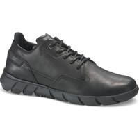 Schoenen Heren Lage sneakers Caterpillar Camberwell P722916