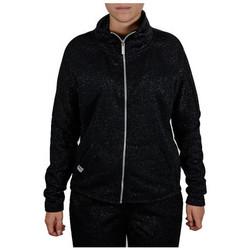 Textiel Dames Sweaters / Sweatshirts Only