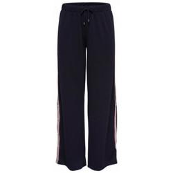 Textiel Dames Trainingsbroeken Only