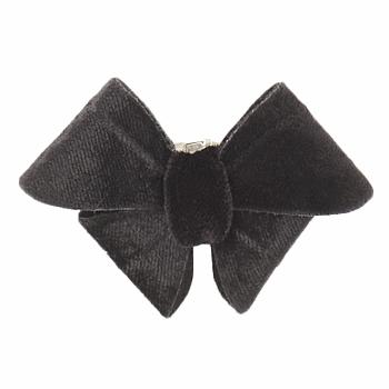 Horloges & Sieraden Dames Broches / spelden Alexis Mabille CLIP 99-zwart