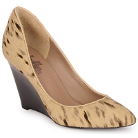 pumps Belle by Sigerson Morrison HAIRMIL