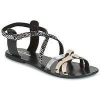 Schoenen Dames Sandalen / Open schoenen Betty London SESSINA Multi