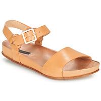Schoenen Dames Sandalen / Open schoenen Neosens LAIREN Nude