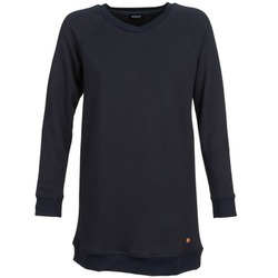 Textiel Dames Sweaters / Sweatshirts Kookaï CHABIA Marine