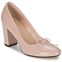 Schoenen Dames pumps Betty London CHANTEVI Beige