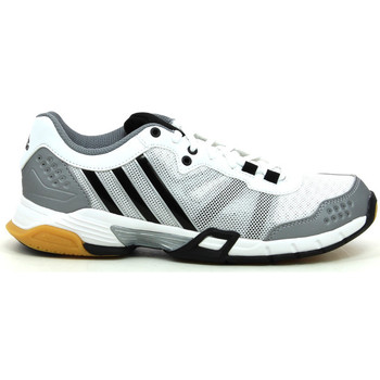 Sportschoenen adidas Volley Team 2
