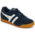 Schoenen Lage sneakers Gola