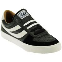 Schoenen Heren Lage sneakers Superga