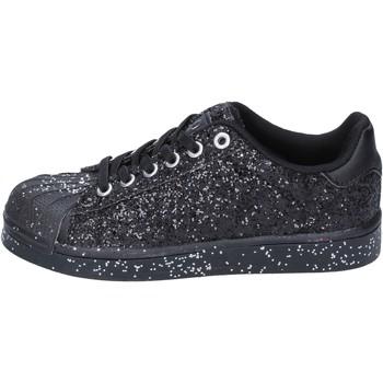 Schoenen Meisjes Lage sneakers Solo Soprani Sneakers BT294 ,