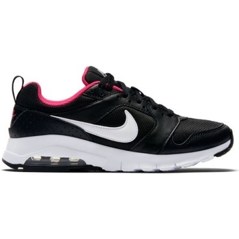 Schoenen Kinderen Lage sneakers Nike Air Max Motion GS