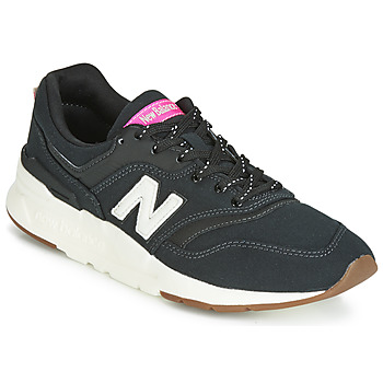 new balance sneakers dames sale
