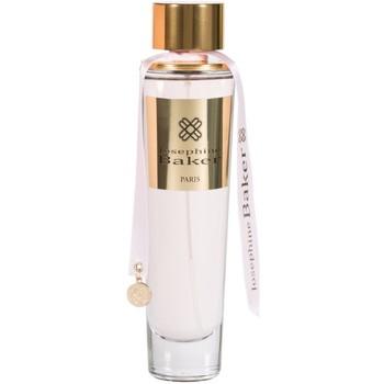 schoonheid Dames Eau de Parfum Josephine Baker Paris  Other
