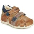 Schoenen Jongens Sandalen / Open schoenen Geox