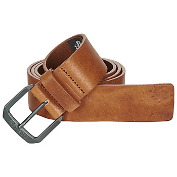Accessoires Heren Riemen Replay AM2515000-A3077-047 Bruin