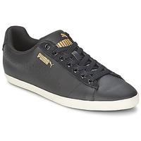 Lage sneakers Puma CIVILIAN CDR