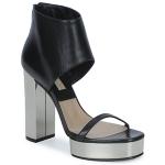 Sandalen / Open schoenen Michael Kors 17194
