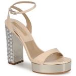 Sandalen / Open schoenen Michael Kors 17181