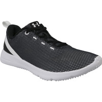 Schoenen Dames Indoor Under Armour W Squad 2 Noir