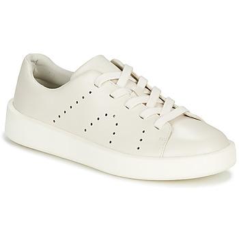 Schoenen Heren Lage sneakers Camper COURB Beige