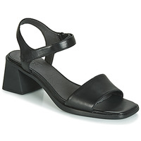Schoenen Dames Sandalen / Open schoenen Camper KAROLINA Zwart
