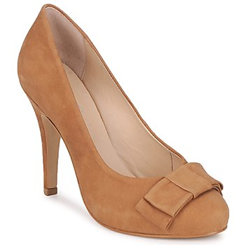 pumps Pastelle BEATRICE