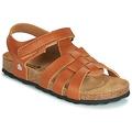 Schoenen Jongens Sandalen / Open schoenen Citrouille et Compagnie