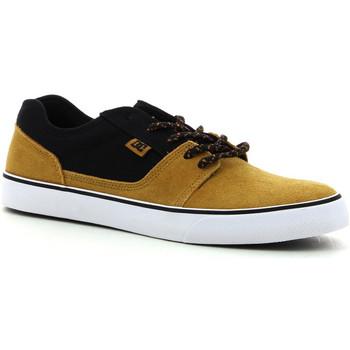 sneakers DC Shoes Tonik