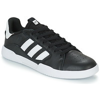Schoenen Heren Lage sneakers adidas Originals VRX LOW Zwart