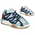 Schoenen Heren Lage sneakers adidas Originals