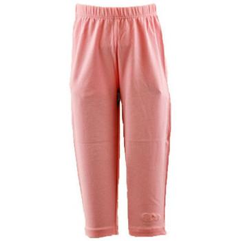 Textiel Meisjes Leggings Chicco
