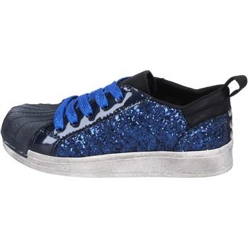 Schoenen Meisjes Lage sneakers Holalà Sneakers BT330 ,