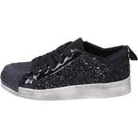 Schoenen Meisjes Lage sneakers Holalà Sneakers BT331 ,
