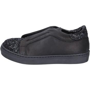 Schoenen Meisjes Instappers Holalà Sneakers BT357 ,
