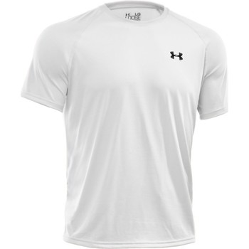 T-shirts Under Armour Tech SS T