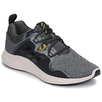 Schoenen Dames Running / trail adidas Originals EDGEBOUNCE W Zwart