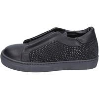 Schoenen Meisjes Instappers Holalà Sneakers BT374 ,