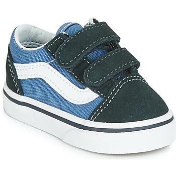 vans kinder old school