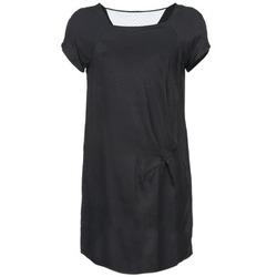Textiel Dames Korte jurken One Step REVA Zwart
