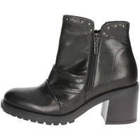 Schoenen Dames Low boots Marko' 857020 Black