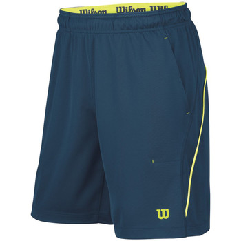 Wilson Colorblock 8 Knit Short