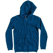 Sweaters / Sweatshirts DC Shoes Rebelle Zip-BY